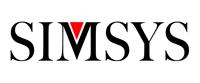 株式会社SIMSYS(シムシス)|IT技術者を育成する会社